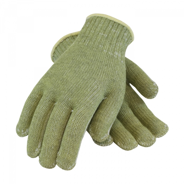 PIP ACP Technology™ Economy Weight Kevlar® Glove #07-KA740