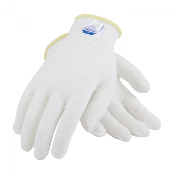 PIP® Kut-Gard® Dyneema® Medium Weight Glove #17-DL300