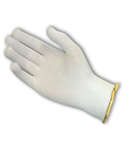 #17-SD200 PIP® Lightweight Kut-Gard® Uncoated Cut-Resistant Protective Work Gloves Made with Dyneema®.