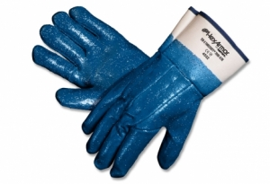 7090 HexArmor® TenX Threesixty Cut, Puncture & Chemical-Resistant Resistant Gloves