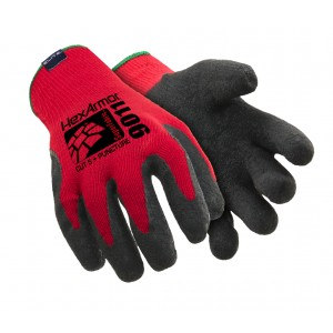 HexArmor® 900 Series 9011 Cut-Resistant Protective Work Gloves