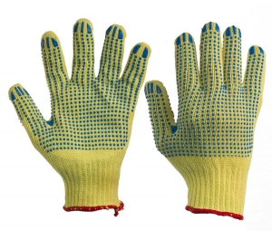 TurtleSkin® SafeHandler Plus Gloves