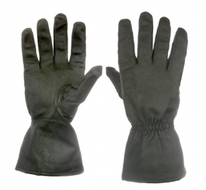 #FWC-400 Turtleskin® MultiGuard PM+ 660 Gloves