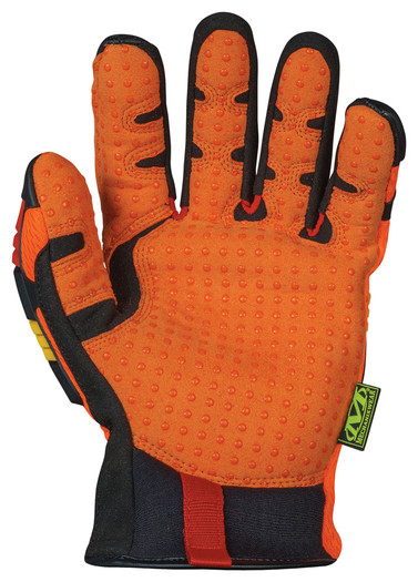 guideline for proper glove storage