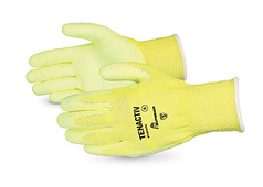 STAHVPU Superior® Glove TenActiv™ Composite Fiber Nitrile Coated Cut-Resistant Work Gloves