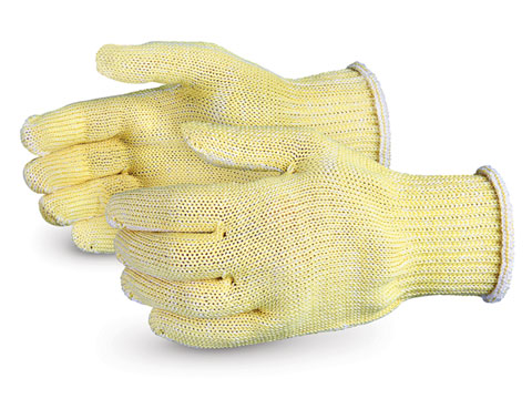 #SPGRK - Superior®  Contender™ Cruiserweight 7-gauge Composite Knit Cut Resistant Work Gloves