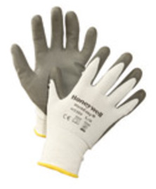 PERWE300 Honeywell WorkEasy® Cut Resistant Work Gloves