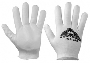 #WPW-1A1 Turtleskin® Insider TS 300 Heat Protection Gloves