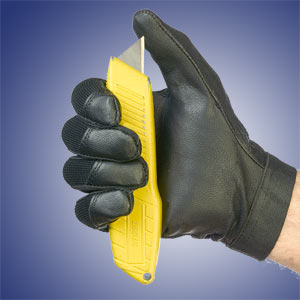 TurtleSkin® WorkWear Gloves