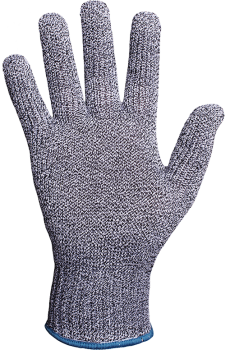 CPK-450 TurtleSkin® CP Platinum Insider 450 Puncture Resistant Gloves
