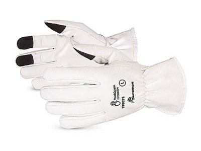 Image result Superior Glove® Endura® Goat-Grain Driver Gloves