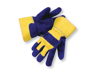Thinsulate® Lined Cold Weather Gloves
