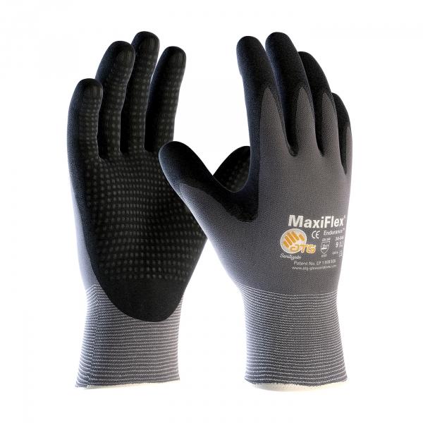34-844 PIP® MaxiFlex® Endurance™ Microfoam Gloves