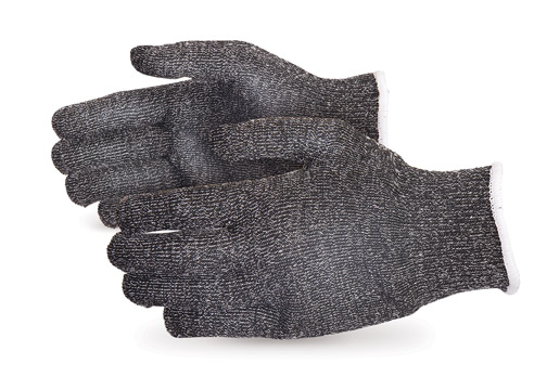 Superior Glove® Arctic Knit ComFortrel® Glove Liners #S13CPBW
