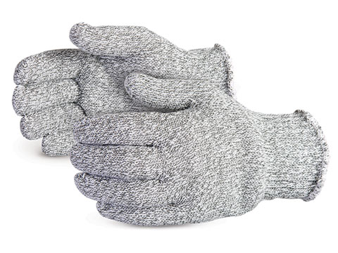 #SPGCA - Superior Glove® Cool Grip® Plastic-Injection Molding Glove