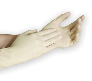 62321PF  PIP Ambi-Dex® Disposable Powder-Free Latex Exam Gloves