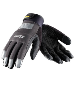 120-4500 PIP® Maximum Safety® Torque Workman's Gloves