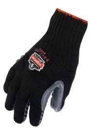 16454 Ergodyne® ProFlex® 9000 Full Finger Chloroprene Rubber Anti-Vibration Gloves