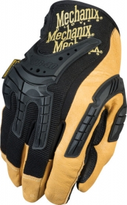 CG40-75 Mechanix Wear®CG HD Mechanics Work Gloves