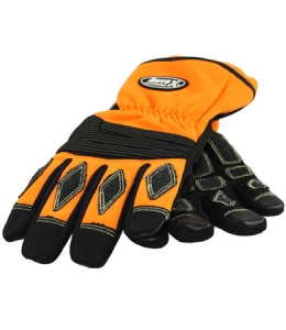 911AX9 PIP Auto-X™ Extrication Work Gloves