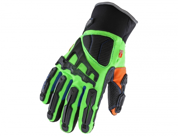 Ergodyne® ProFlex® Thermal Dorsal Gloves with OutDry®