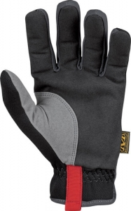 FastFit® Glove Palm, MFF05 Mechanix Wear® FastFit® Work Gloves