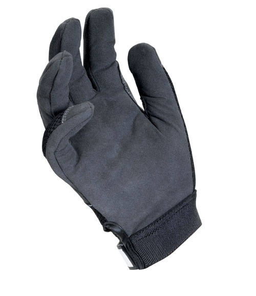 V130/GMFL Valeo® Mechanics Air Mesh Work Gloves