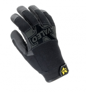 Valeo V140 Mechanics PRO Gloves, V140GMFS Valeo® Mechanics Pro Work Gloves
