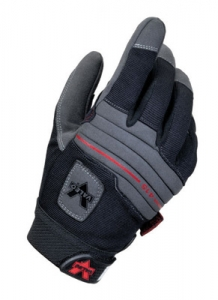 V415/GMFA Valeo® Mechanics Anti Vibe Work Gloves