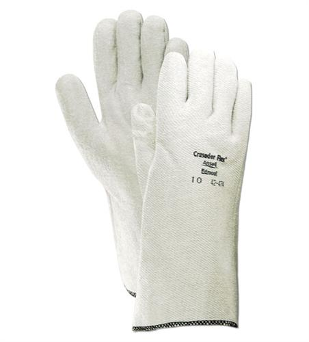 Crusader® Flex Gloves
