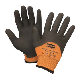 NFD11HD North® NorthFlex Cold Grip Plus 5™ Protective Work Gloves