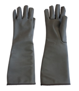202-1019 PIP® Temp-Gard Extreme Temperature Gloves