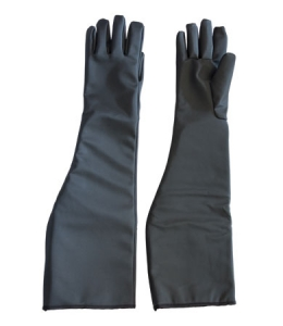 202-1027 PIP® Temp-Gard Extreme Temperature Gloves
