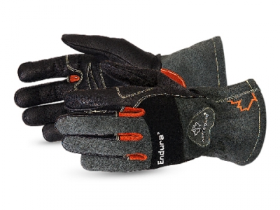 Superior Glove® Endura® TIG Welding / Multi-Task Gloves
