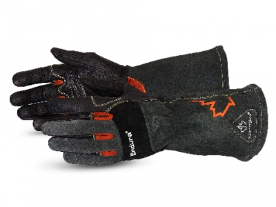 Superior Glove® Endura® Premium TIG Welding Gloves