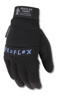 ProFlex® 817 Thinsulate™ Lined Cold Weather Gloves
