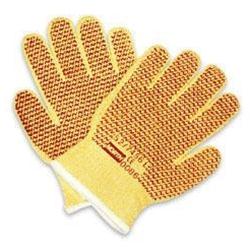 527457 North® Grip N® Nitrile Coated Kevlar Work Gloves