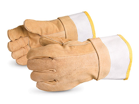 #685BFi Superior Glove® Endura® High Heat Glove