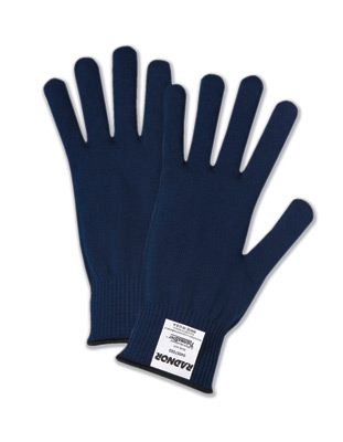 ThermaStat® Polyester Insulating Cold Weather Gloves