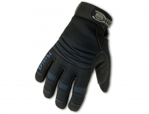 ProFlex® 817WP Thermal Waterproof Utility Gloves