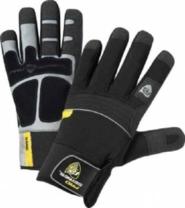 96650 West Chester Pro Series™ Extreme Cold Weather Waterproof Work Gloves
