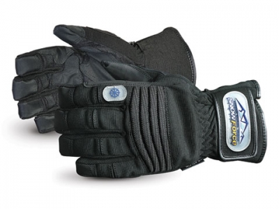 Snowforce™ Extreme Winter Gloves | Commercial Winter Work