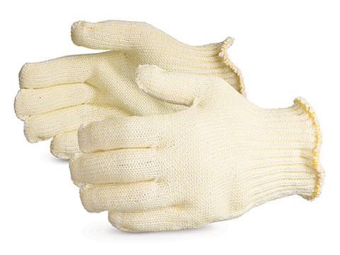 #SPGRK/A - Superior Glove® Cool Grip® Plastic-Injection Molding Gloves