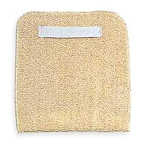 PAD Wells Lamont Jomac® Terry Cloth Bakers Pads