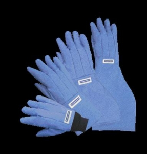 Waterproof Cryogen Safety Gloves