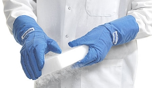 SaferGrip Cryogen Safety Gloves