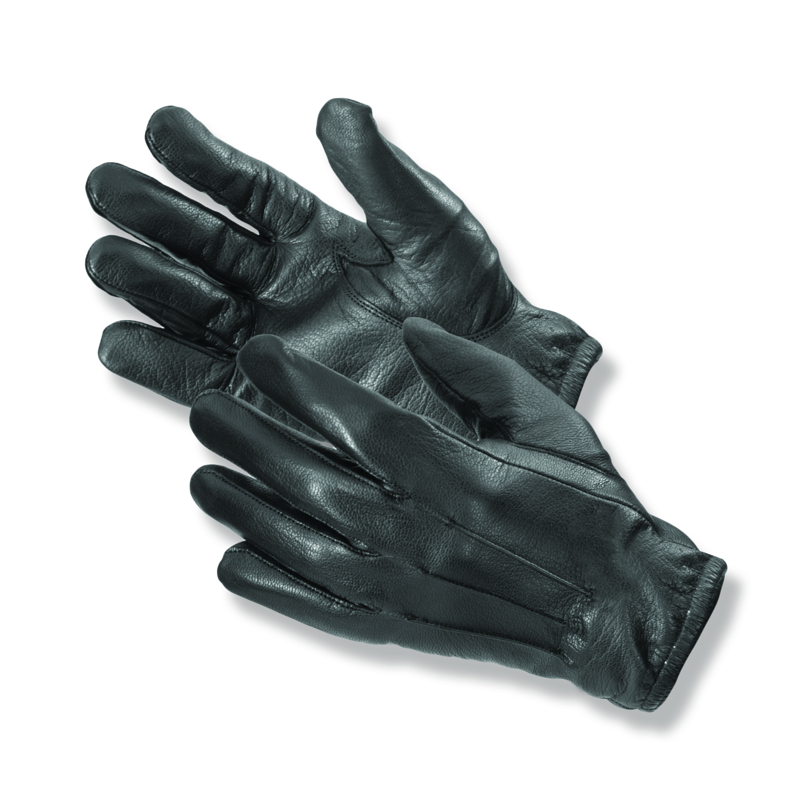 Buy Leather Work Gloves Online From Mds Associates Inc Glove Protector Kevlar Lined Goatskin