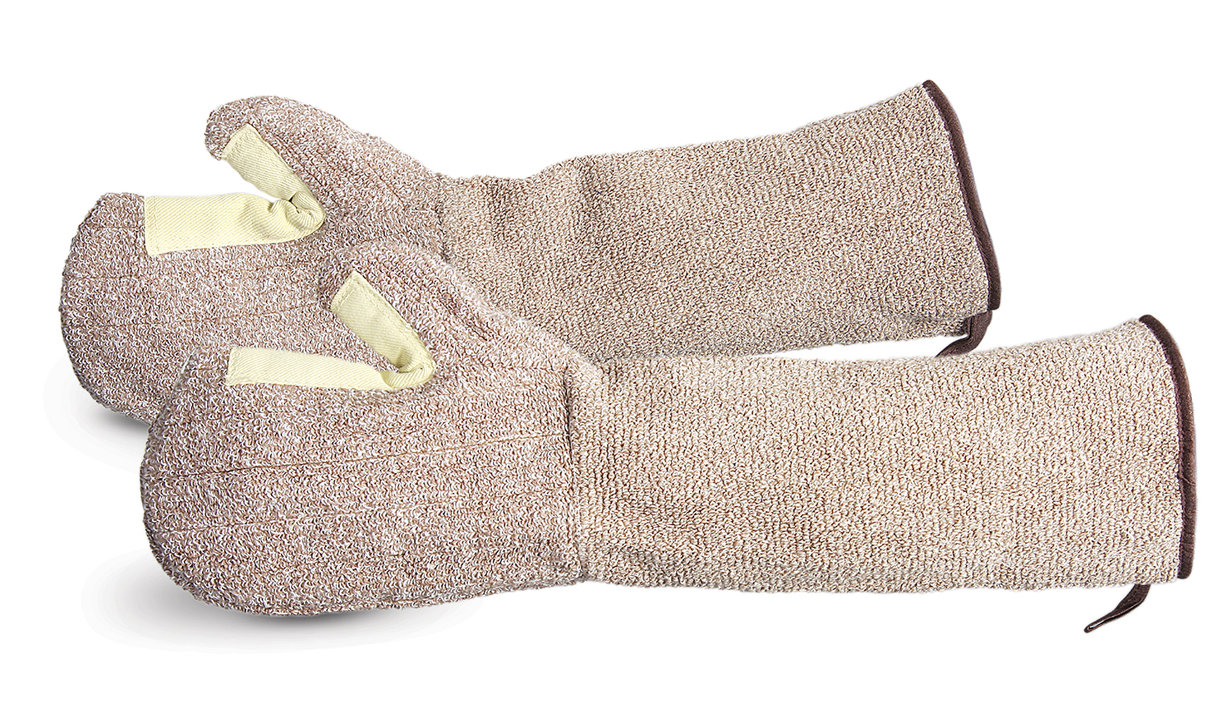 Cool Grip® Bakers Mitts from Superior Glove®