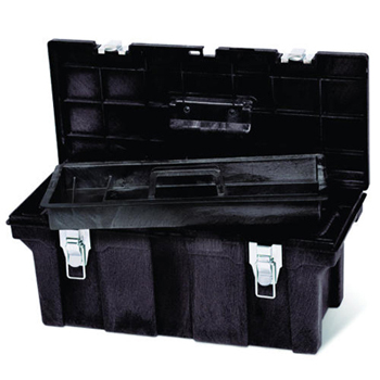 Rubbermaid® Commercial Industrial Tool Boxes