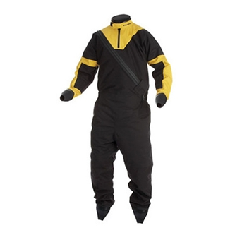 I800 Stearns® Waterproof Rapid Rescue™ Surface Suit